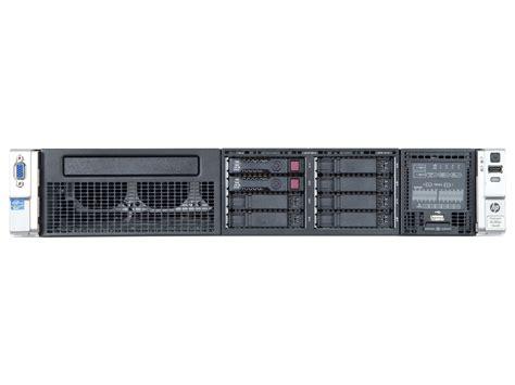 gebrauchte server kaufen hpe proliant dl380p gen8 server g 252 nstig kaufen servermind de servermind de neue