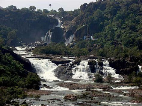picnic spots in tamil nadu top 7 places to visit at tirunelveli trans india travels