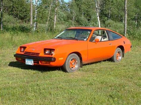 skyhawk car