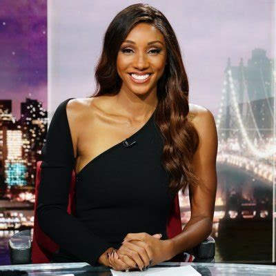 Maria Taylor Net Worth 2020, Bio, Relationship, and Career ...