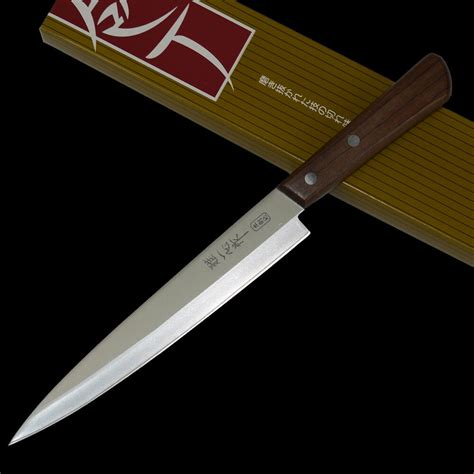 Made Kitchen Knives by Chef Kitchen Slicer 3 Layers Knife 210 Mm Chef Japanese