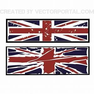 Quotes about Un... Union Jack Quotes