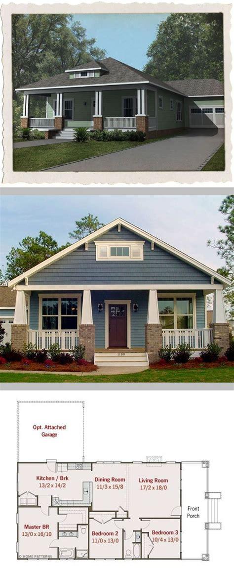Bungalow Mit Ausgebautem Dach by 17 Best Ideas About Hip Roof On Hip Roof