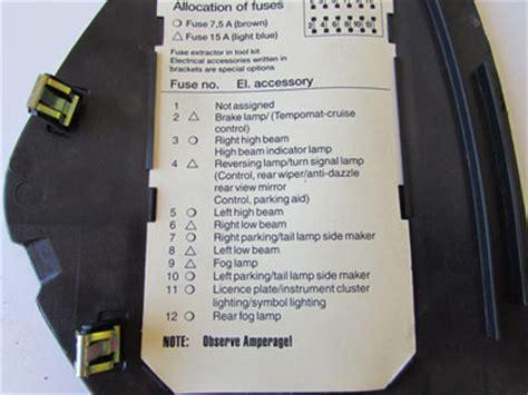 2003 mercedes clk430 mercedes dash fuse box cover left 2086800178 w208 clk320 clk430 clk55 amg hermes auto parts