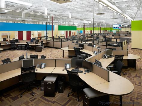 open space bureau a closed door discussion on open plan office space the