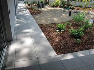 Keramik Terrassenplatten Verlegen : plattenlager terrasse my blog ~ Whattoseeinmadrid.com Haus und Dekorationen