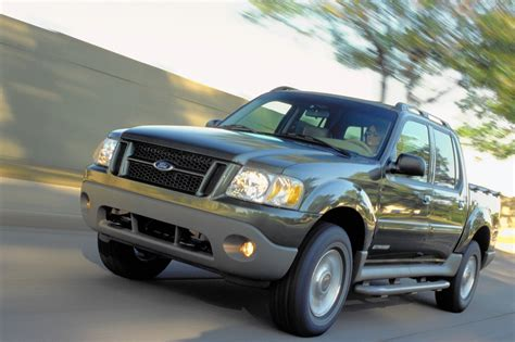 ford owners seek safety  service satisfaction chicago