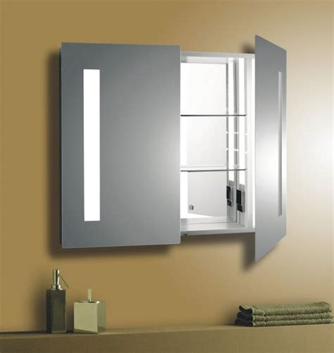 Large Bathroom Cabinets With Mirror by Best 25 Bathroom Mirror Cabinet Ideas On