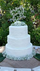17 Best images about Cakes I've Made on Pinterest | 2 ...