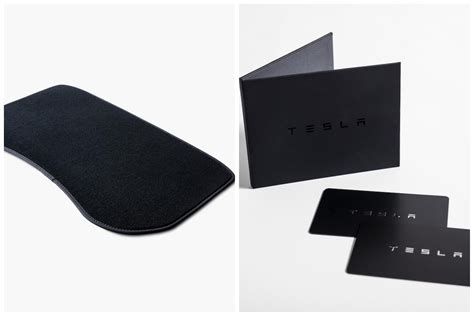Check spelling or type a new query. Tesla Model 3 Carpet Front Trunk Mat and Model 3/Y Key Card ⋆ Naughty Tesla