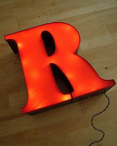 items similar to letter r large uppercase r wall decor With large letter r wall art
