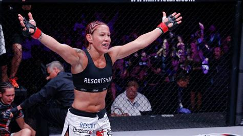 Cyborg Images Cris Cyborg Wallpapers Images Photos Pictures Backgrounds