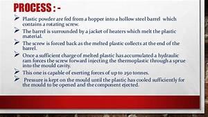 Extruder Steps Berechnen : processing of plastics ~ Themetempest.com Abrechnung
