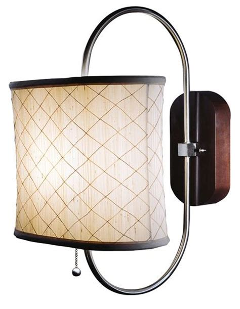 stonegate designs ls10030 parisian wall sconce lighting