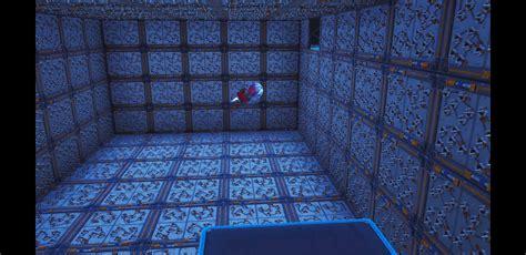 quad deathrun fortnite creative codes dropnitecom