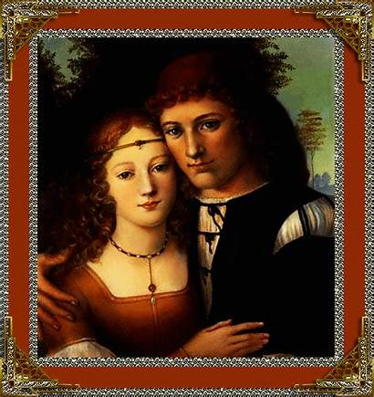 Romeo Juliet Viola Related Posts Inspiration Bz