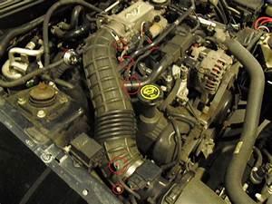 Stack Racing Upper Intake Plenum 4 6l   U0026 39 96