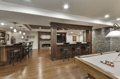 brian kellis basement remodel pictures home