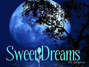 GOOD NIGHT PICTURES ~ imagexxl