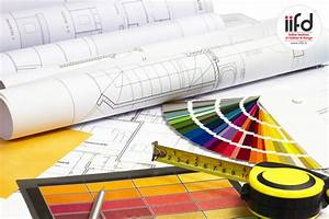 Start career with interior design fashion designing for Interior decoration courses in chandigarh