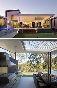 17 meilleures idees a propos de cuisine d ete exterieure With amenagement terrasse exterieure design 4 piscine exterieur 90 photos et idees inspirantes