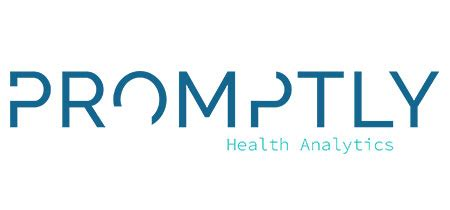 Promptly - ICHOM Conference