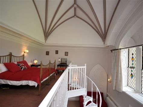 split level bedroom split level bedroom bedroom design