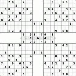 1000 images about sudoku on fall pictures instagram challenge and free printable