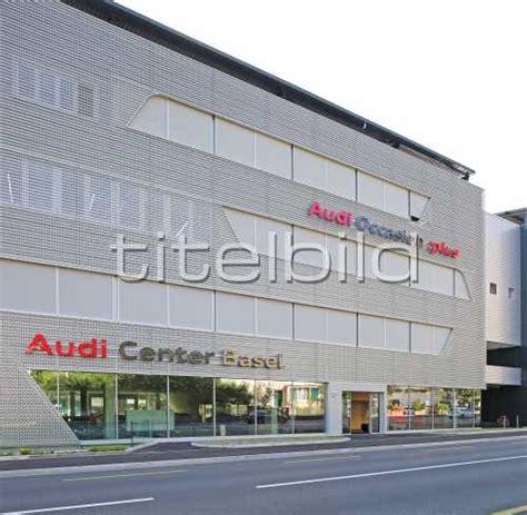 Bilder Der Gebäudeart Industriebauten