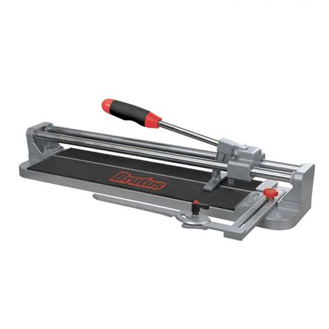 Qep Tile Cutter by Qep 10552 20 Quot Brutus Tile Cutter