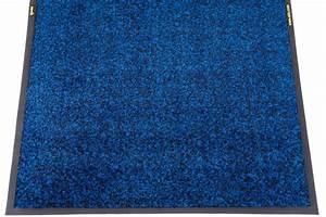 alfombra azul With tapis bureau transparent