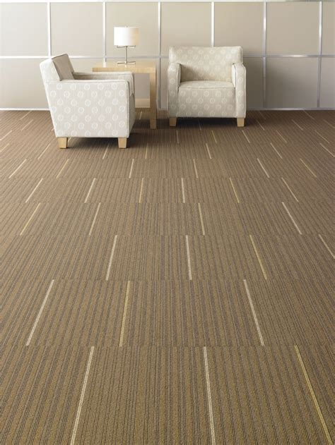 shaw flooring university 27 best images about patcraft carpet resilient flooring shaw industries on