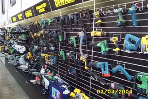 power tool store   power tools uk review delta