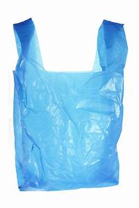 Uses For Plastic Grocery Bags