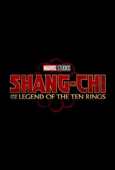 shang chi   legend   ten rings trailer release