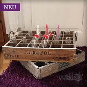 Holz Reinigen Mit Soda : deine candy bar f r deine hochzeit mieten weddstyle ~ Whattoseeinmadrid.com Haus und Dekorationen