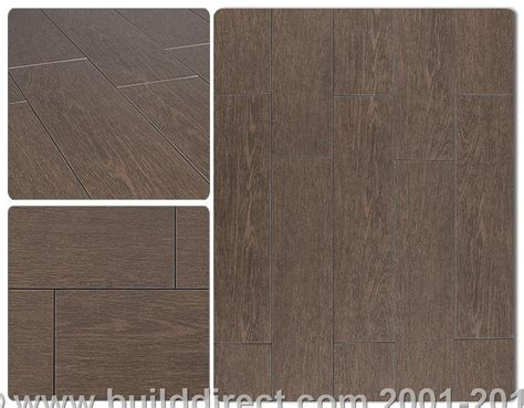 Cabot Porcelain Tile Sequoia Series by Cabot Porcelain Tile Woodstone Series Tile Porcelain