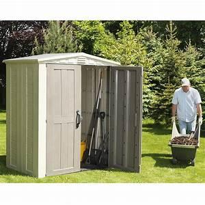Abri De Jardin Petit : petit abri de jardin r sine keter m mm sydney ~ Dailycaller-alerts.com Idées de Décoration