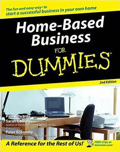 17+ best ideas about Home Based Business Opportunities on ...