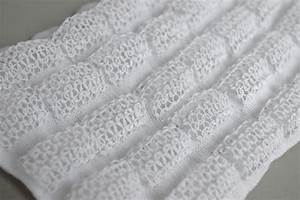 3d Printing And Knitting Converge  Technical Crafting Brings New Dimension To Apparel