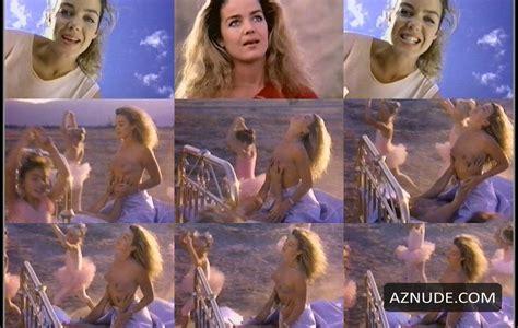 Never On Tuesday Nude Scenes Aznude