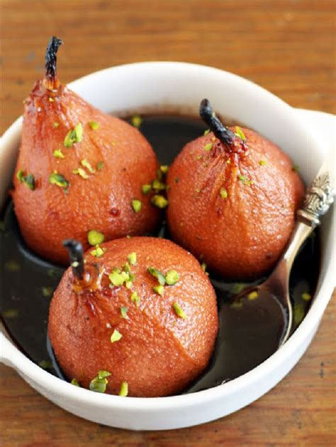 cook pears for dessert top 10 delicious pear desserts top inspired