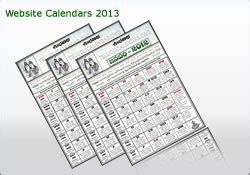 telugu calendar atlanta telugu calendar toronto calendar