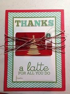 School Secretary Gifts on Pinterest