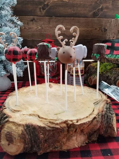 lumberjack birthday party ideas lumberjack parties