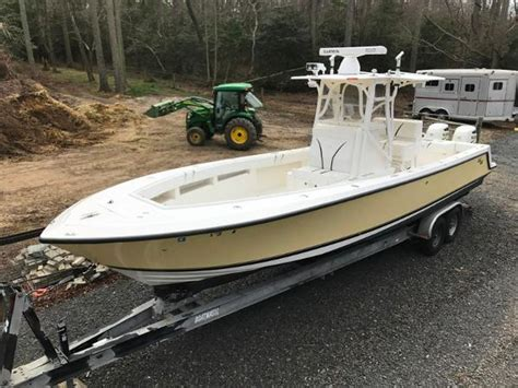 Sea Vee Boats For Sale Used by Sea Vee Boats For Sale 2 Boats