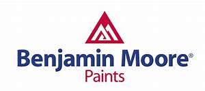 A Brief History of Benjamin Moore Paint - Shearer Painting