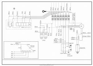 Diagram  Honda Internavi English Wiring Diagram Full