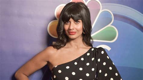 Jameela Jamil Calls on Celebrities to Stop Airbrushing ...
