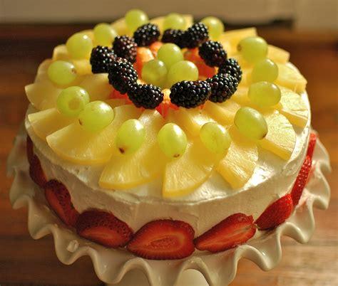 fruit cake turtlecraftygirl sponge fruit cake